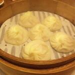 上海小籠湯包 - 料理写真:小龍包
