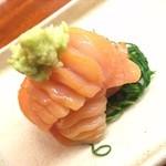 松川 - 大分県産赤貝