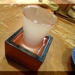 蔵倉 - 京都伏見のお酒・蒼空