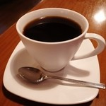 33442490 - トアルコトラジャコーヒー