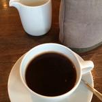 aere cafe -