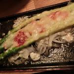 べじあげキッチン870 - コース料理⑥