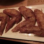 べじあげキッチン870 - コース料理③