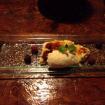 eat 産直野菜とブランド豚工房 - カタラーナ