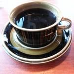 33446489 - 【2014*12】コーヒー(410円)