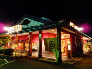 金沢まいもん寿司 本店 - 金沢まいもん寿司 金沢駅西本店
