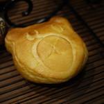モロパン - 料理写真:くまさん