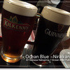 Irish Pub BULL & BEAR - ドリンク写真: