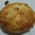 パヴェナチュール - カレーパン