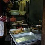 日下鮮魚 -