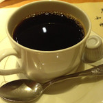33467162 - コーヒー(さくらコース・5,200円)