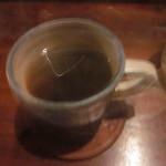 佗助 - コーヒー ぼけてる・・