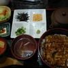 むら田 - 料理写真:ひつまぶし@2,500