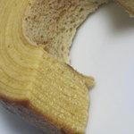 コンディトライ・ノイエス - 香り豊かなバウムクーヘン