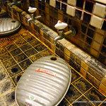 金具屋 - 湯たんぽサービス