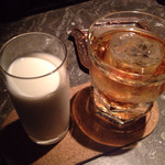 Bar domingo - ブッカーズ カウボーイ