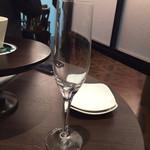串鳥のワイン酒場 TANTO -