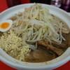 Okinawasobasubajira - 料理写真: