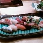 33479880 - 市場寿司