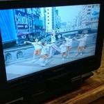 Yangurifu - なぜか常に流れてる動画!