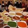 インディアンキッチン Deepty