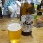 33505609 - ビール