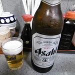 貴乃家 -