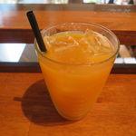 33514372 - オレンジ・ジュース