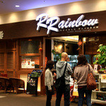 RRainbow -