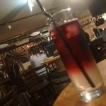 イタリアン酒場 ミドルレンジ - アメレモ