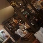 イタリアン酒場 ミドルレンジ -