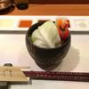 串揚げ処 喜寿 - 料理写真:野菜サラダ