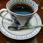 33545745 - コーヒー