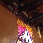 アジアンカフェ -