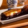 にほん酒食堂 酒和っ家 - 料理写真:日本酒にぴったりの料理の数々