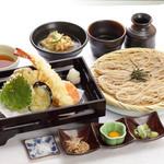 長崎さいさき屋 - 料理写真: