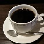 33557763 - セットのコーヒーです。