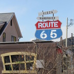 Route65 - ルート65