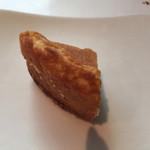 33566759 - チーズケーキ