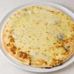 ピノキオ - 4種のチーズピザ
