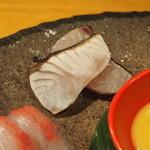 恵水産 - 1625円『刺し身7点盛り』2014年12月吉日