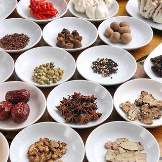 四川料理に欠かせない香辛料は、中国から直輸入