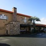 サンタおじさんの石窯パン工房 - ゆめタウン久留米の近くにある人気のパン屋さんです。