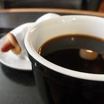 スターバックス・コーヒー - リザーブ(ホット)