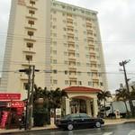 33596889 - ホテル パームロイヤルNAHA