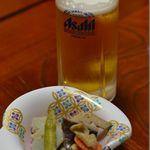 寿司 幸楽 - 料理写真: