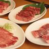 つばき園 - 料理写真: