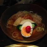 33602479 - 冷麺