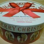 横濱フランセ - クリスマスギフトBOX