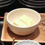 和洋料理 ゆめや - 玉子焼き